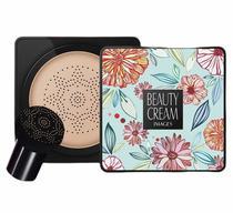 Base Líquida A Prova D'água - Beauty Cream Images -