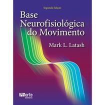 Base Neurofisiológica do Movimento - Phorte -