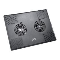"Base Notebook Pisc Com 2 Cooler 15"" 1826 -"