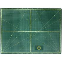 Base p/ Corte A2 Dupa Face 45X60X3mm Verdel- Newz - News