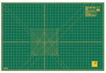 "Base para Corte 60x45cm RM-ICS 24""x18"" - Olfa -"