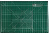 Base para Corte A2 58x43cm Di031 Artesanato - Toke e Crie -