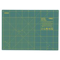 "Base para Corte Multiuso Dobrável Olfa FCM-12""x17"" A3 32x45cm -"