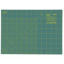 "Base para Corte Multiuso Dobrável Olfa FCM-17""x24"" A2 45x62cm -"