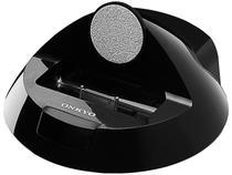Base Para iPod com Controle Remoto - Onkyo DS A2X