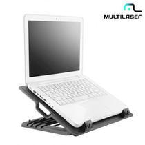 Base para Notebook com Cooler AC166 Multilaser -