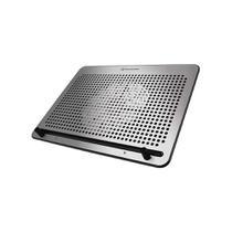 Base Para Notebook Massive A21 Com Cooler de 20cm CL-N011-PL20BL-A THERMALTAKE -