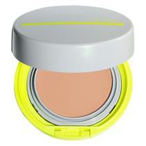 Base Solar Compacta Refil Shiseido - Hydro BB Compact For Sports FPS50+ -
