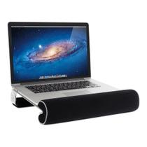 Base Suporte Para MacBook/Notebook - iLap - Iphonebel
