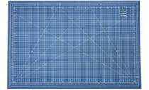 Base Tapete De Corte A1 90x60cm Dupla Face Patchwork Costura - Lanmax