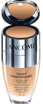 Base Teint Visionnaire Skin Perfecting Makeup Duo SPF 20 - Lancôme