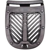 Base Universal para Bau Bauleto Moto Melc 29 33 45 litros -