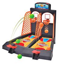 Basketball Duplo - Braskit -