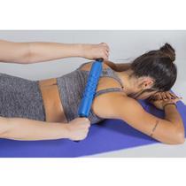Bastão de Massagem Miofacial em EVA Proaction G321 -