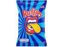 Batata Ruffles Original 57g -