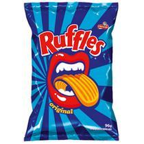 Batata Ruffles Original 96g -