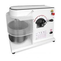 Batedeira industrial 12 litros fc2 - 127v -