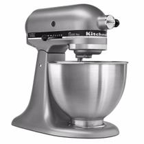 Batedeira Kitchenaid Classic Plus KSM75 10 Ve - Buybox