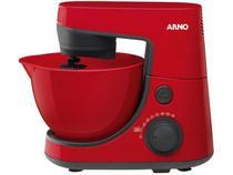Batedeira Planetária Arno Daily Sx86 - 220V -