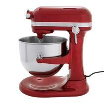 Batedeira Stand Mixer Proline 220V  KitchenAid