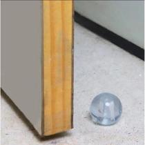 Batedor bola de borracha para porta batente amortecedor 3 Un - Sfor
