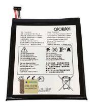Bateira Alcatel A3 Tlp030jc - Asus
