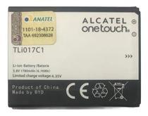 Bateira Alcatel One Touch Pixi 3 Tli017c1 Original -