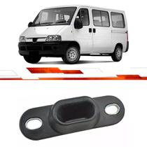 Batente de porta lateral ducato boxer jumper - Universal automotive