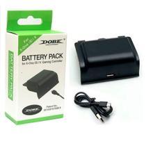 Bateria 400mAh Recarregável Para Controle Wireless De Xbox One (S)/X  DOBE TYX-561 -