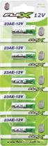 Bateria A23 12V. - Flex
