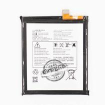 Bateria Alcatel A7 TLP038B1 038B1 -