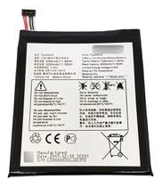 Bateria Alcatel Compatível Ao A3 9008j Xl Tlp030jc - Asus