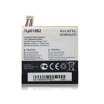 Bateria alcatel one touch idol 6030 tlp018b2 1800mah -