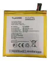Bateria Alcatel One Touch Pixi 4 (8050e) - Tlp025dc - Asus
