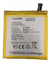 Bateria Alcatel One Touch Pixi 4 8050e - Tlp025dc -