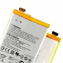 Bateria Asus Zenfone 2 Ze551 Ze550ml C11p1424 -