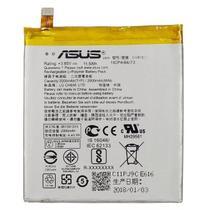 Bateria Asus ZenFone 3 ZE552KL Z012DE Z012D/ ZenFone 4 Selfie Pro ZD552KL z01MD Z01MDA 1 Linha -