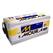 Bateria Automotiva 100AH Moura 60951 -