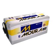 Bateria Automotiva 220AH Moura 52485 -