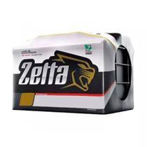 Bateria Automotiva Moura Zetta 70AH Polo Positivo Direito Z70D MFA -