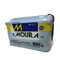 Bateria Automotiva Pos/Dir 70 AH Moura M70KD -