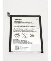 Bateria Bl270 Lenovo Moto G6 Play Xt1922 -