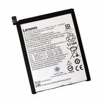 Bateria Bl270 Lenovo Vibe K6 Plus Original Pa580006br K53b36 -