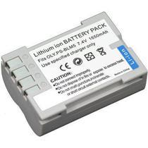 Bateria BLM5 para Olympus - Worldview