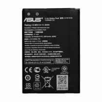 Bateria C11p1510 Zenfone - Asus