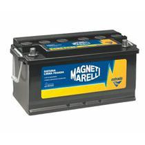 Bateria Caminhão Magneti Marelli Selada 100Ah 12v -