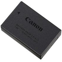 Bateria Canon Lp-E17 -