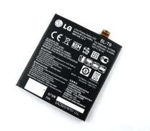Bateria Celular Lg Bl-t9 Nexus 5 D820 D821 -