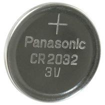 Bateria Controle Remoto Pósitron CR 2032 Lithium 3v Longa Duração - Positron