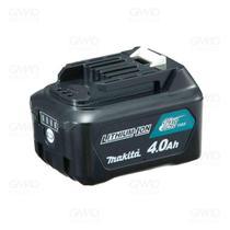 Bateria Cxt 12v Li-ion 4.0ah Bl1041b Makita -